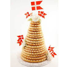 Gallery For > Spanish Wedding Cakes