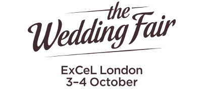 http://theweddingfairs.com/excel-london/